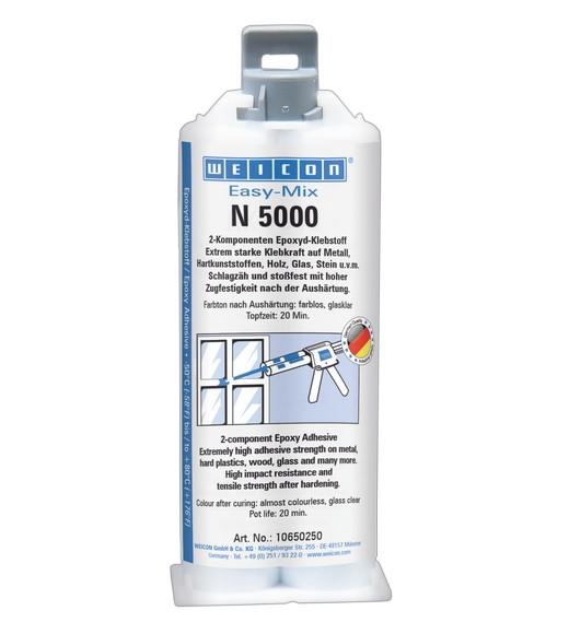 WEICON EASY-MIX N 5000 50 ML