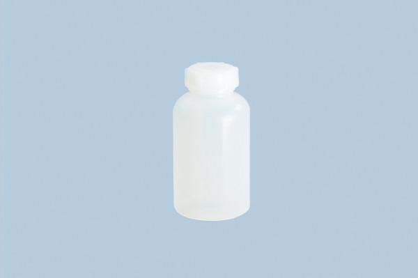 WEITHALSFLASCHE # 4204, 250 ml