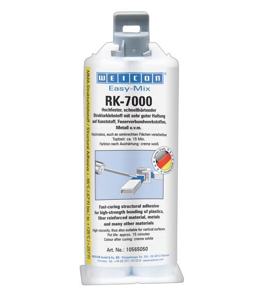WEICON EASY-MIX RK 7000 50 ML