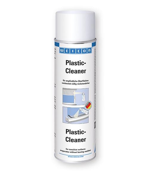 WEICON PLASTIKCLEANER 500 ML